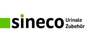 sineco GmbH